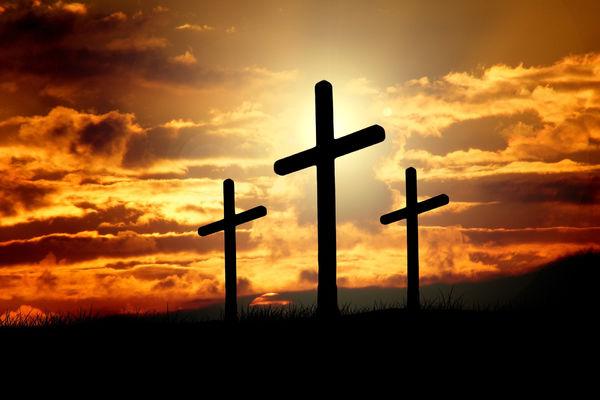 En velsignet påske